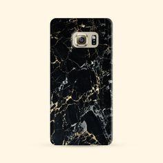 Black Marble Print Samsung Galaxy S7 case, Samsung Galaxy S7 Edge Case, Samsung Galaxy S6 Case, Samsung Galaxy Note 5 Case, Galaxy S5 Case Samsung S7 Edge Cases, Iphone Cases, Galaxy S7, Galaxy Note, Marble Print, Cute Cases, Black Marble, Phones, Pouch