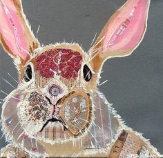 Art by Susannah Raine-Haddad