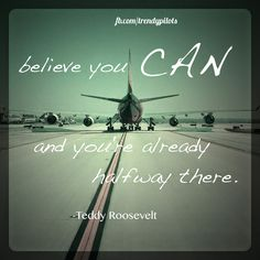 34 Exciting Aviation Quotes images | Aviation quotes, Plane, Airplanes
