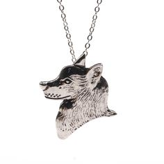 Aliexpress.com : Buy 1pcs 1257  New Arrival Queen's Dachshund Necklace Pendants Dog Lover Charms Memorial Gift Jewelry Necklace Women Choker Silver from Reliable silver chain pearl necklace suppliers on Paw Paw House Urbanlife Store