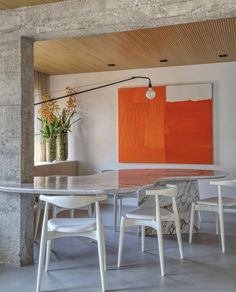 Dining Decor, Home Decor Inspiration, Interior Decorating, Apartment Interior, Apartment Interior Design, Cheap Home Decor, Home Decor, House Interior, Interior Deco