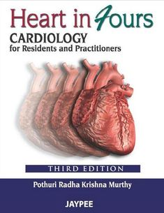 Sheehys manual of emergency care 7th edition pdf nursing heart in fours cardiology for residents and practitioners 3rd edition fandeluxe Images