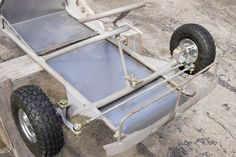 Výsledok vyhľadávania obrázkov pre dopyt homemade go kart steering Go Kart Steering Wheel, Bike Wagon, Soap Box Cars, Homemade Go Kart, Go Kart Parts, Diy Go Kart, Kombi Home, Solar Car, Drift Trike
