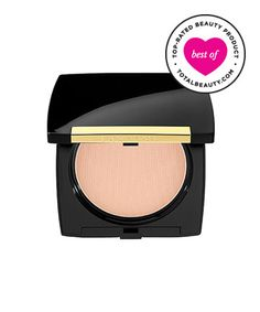 13 Best Powders:  No. 5: Lancome Dual Finish Versatile Powder Makeup, $38