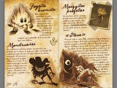 Gravity Falls Book, Libro Gravity Falls, Gravity Falls Journal, Gravity Falls Comics, Gavity Falls, Blue Aesthetic Dark, Goku Drawing, Lovecraftian Horror, Easy Cartoon Drawings