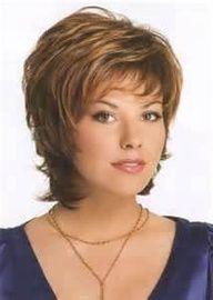 short hair cuts - Bing