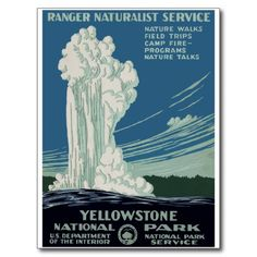 >>>Order          Yellowstone National Park Post Cards           Yellowstone National Park Post Cards This site is will advise you where to buyReview          Yellowstone National Park Post Cards Online Secure Check out Quick and Easy...Cleck Hot Deals >>> http://www.zazzle.com/yellowstone_national_park_post_cards-239358408895311247?rf=238627982471231924&zbar=1&tc=terrest