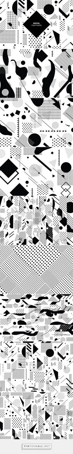 Digital Craftwork - Graphics - YouWorkForThem - Designed by Gamma (affiliate)