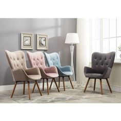27 best stage chairs images wing chairs armchairs family room rh pinterest com