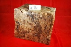 Raw African Black Soap From Ghana 5lbs by SMELLGOOD. $20.00. ORGANIC. RAW BLACK SOAP. BLACK SOAP. 5LBS OF ORGANIC AFRICAN BLACK SOAP ALWAYS FRESH CUT FROM OUR WHAREHOUSE, ORGINAL PHOTO SHOWN, IN DESIGNER BAG OR REUSE, WE SHIP SAME DAY IN STOCK FRESH READY TO GO, SEE OUR FEEBACK PERFECT FOR THE COST, GOOD DEAL, CUT OF BRICK MAY DIFFER SEE OUR QUALITY ORGINAL PICTURE Some of the Benefits of black soap - Helps deep clean skin. - Works on most skin types including rough ...
