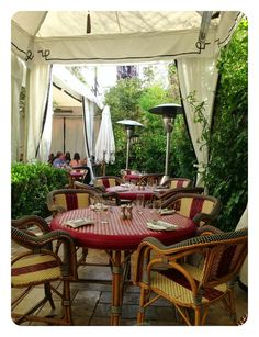 Chateau Marmont, West Hollywood - Menu, Prices & Restaurant Reviews - TripAdvisor