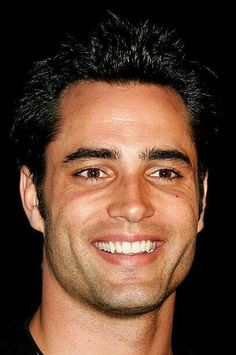 if someone posts photos with Victor in case i Victor Webster, Beautiful Boys, Male Models, Sexy, Charmed, Cute Boys, Men Models