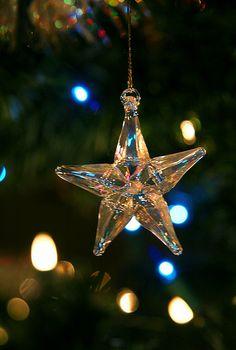 twinkle little star  (by jess911baby)