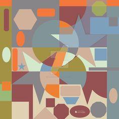 Alasdesigns Fine Art series 452-02 by Alasdesigns.deviantart.com on @DeviantArt