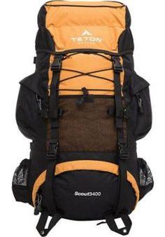 Dakine Mission Backpack, Best Backpack Under 100 | Best 10 ...