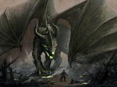 Image result for acid dragon