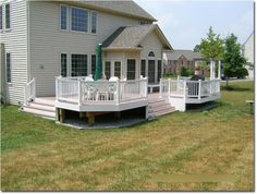 ideas for landscape timbers | Maryland Landscapers Maryland Landscaping Design Maryland Hardscapes ...