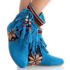 fringe boot outfits - Google Search | fringe frenzies | Pinterest ...