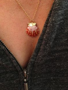 RockaBella Jewels - as seen in Sports Illustrated Swimsuit 2012 gold shark tooth necklaces, stack rings and more.