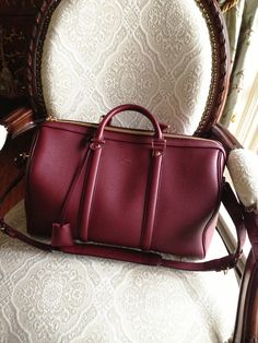 www.designer-bag-hub com  designer fake handbags on sale, authentic designer fake handbags, designer fake handbags from china, womens designer fake handbags, designer fake wholesale fashion handbags