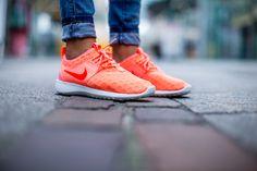 Nike Juvenate x Novacane Store