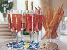 Lassi, Flute, Champagne, Drinks, Tableware, Food, Drinking, Beverages, Dinnerware