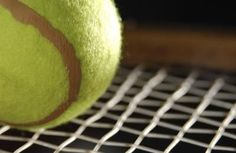 Great tennis tips and drills