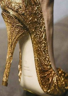 high heels – High Heels Daily Heels, stilettos and women's Shoes Women's Shoes, Me Too Shoes, Black Shoes, Shoe Boots, Ugg Boots, Louboutin Shoes, Man Shoes, Shoes Style, Nike Shoes