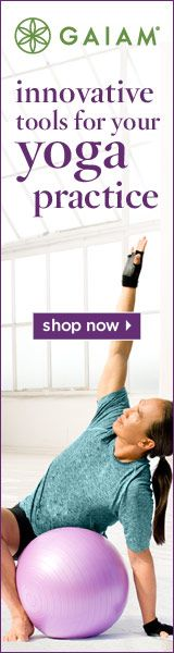 Toning your arms without weights