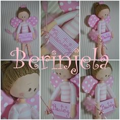 i SO want this doll!....makes me feel happy inside... =0)