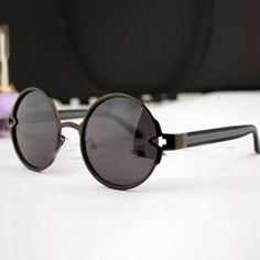 USD8.99New Style Sunglasses