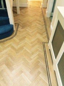 103 Best Amtico Flooring Images Amtico Flooring Amtico
