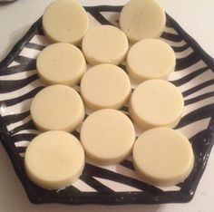 Unscented Beeswax Lotion Bar stores.ebay.com/sophieshomemadecreations