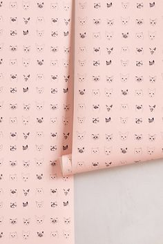 cat wallpaper. this would have to go in my future studio/kids room because michael would NEVER let this be anywhere else.