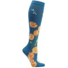 a86b1c0095d 41 Best Accessories-Socks images