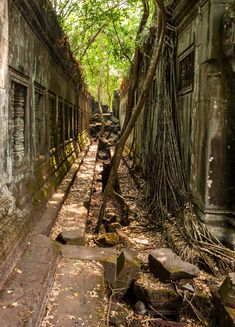 Siem Reap-61 | twoandahalfbackpacks