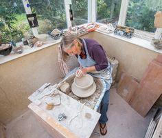 Isabel Denyer Studio