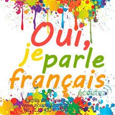 Картинки по запросу je parle francais Better In French, Core French, Secondary Teacher, French Quotes, Teaching French, Whatsapp Group, Idioms, Learn French, French Language