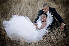 #weddingconcepts Photo by: Monica Dart