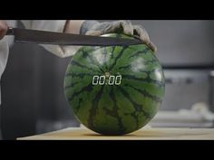 Fast Workers of Japan Fast Workers, Most Satisfying Video, Weird Gif, 3d Video, Video Advertising, Creative Video, Print Ads, Videos, Youtube