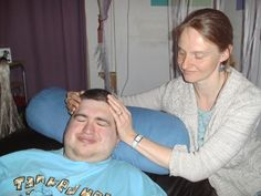 Reiki is a Japanese healing technique used as a therapy to achieve a variety of health-related benefits. This form of therapy involves placing a Adhd Medication, Special Educational Needs, Autism Resources, Self Healing, Learning Disabilities, Aspergers, Special Needs, Side Effects, Disability
