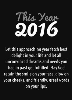 happy new years 2019 quotes sayings with images in english