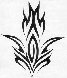 Dartmouth College(NH) 12. Washington University in St. Louis 12. Cornell University(NY) 14. Brown University(RI) 14. Northwestern University(IL) 14. Johns Hopkins University(MD) 17. Rice University(TX) 17. Emory University(GA) 19. Vanderbilt University(TN) 19. University of Notre Dame(IN) 21. University of California—Berkeley * 22. Carnegie Mellon University(PA) 23. University of Virginia * 23. Georgetown University(DC) 25. University of California—Los Angeles * 25. University of Michigan