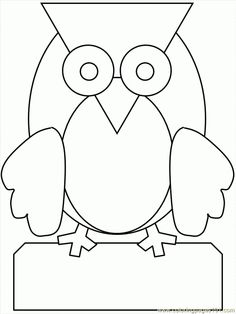 Print Birds Animals Coloring Pages coloring page & book. Your own Birds Animals Coloring Pages printable coloring page. With over 4000 coloring pages including Birds Animals Coloring Pages .