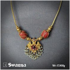 Fulfill a Wedding Tradition with Estate Bridal Jewelry Antique Jewellery Designs, Gold Earrings Designs, Gold Jewellery Design, Gold Temple Jewellery, Silver Jewellery, India Jewelry, Gold Jewelry Simple, Emerald Jewelry, Ring Verlobung