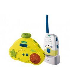 Aparat De Monitorizare A Bebelusului Md-602 Nintendo Consoles, Toys, Activity Toys, Clearance Toys, Gaming, Games, Toy, Beanie Boos