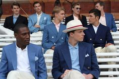 003-the-english-gentleman-at-lord-s-cricket-ground