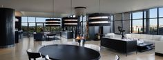 Luxury Apartments  Pinterest:✨A Luxury Life✨