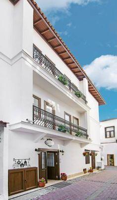 Maison Bahar Suites & Hotel sizi ağırlamak için hazır. Şimdi İnceleyin!  #ErkenRezervasyon #EkonomikTatil #KuşadasıErkenRezervasyon #KuşadasıKalınacakYerler #KuşadasıOtel #KuşadasıTatil #Tatil #UcuzTatil
