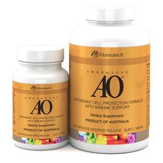 Ambrotose AO® - Protect your body from harmful free radicals with a powerhouse of antioxidant support* Antioxidant Supplements, Nutritional Supplements, Health And Wellness, Health Fitness, Food Technology, Cellular Level, Fruits And Vegetables, Get In Shape, I Foods